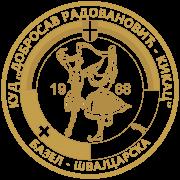 emblem znak zlatni-02_tPNG